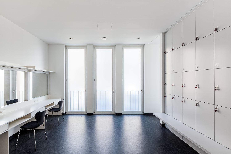 Tischler Karlsruhe holz aluminiumfenster und schlosserarbeiten cus one hochschule