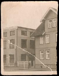 Hist_1930