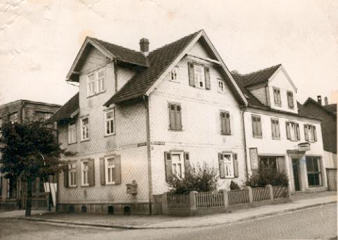 Hist_1950