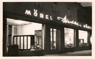 Hist_1959