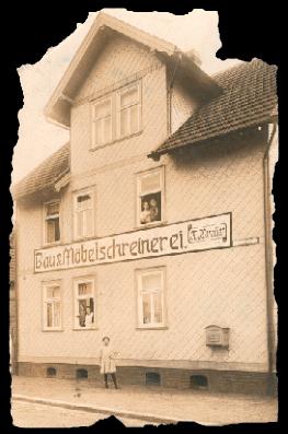 Hist_Wohnhaus_1925